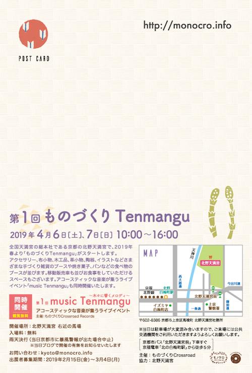 tmg1_ura